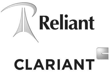 Reliant and Clariant: Your Aluminum Anodizing Allies